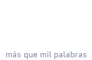 Enfoque Virtual